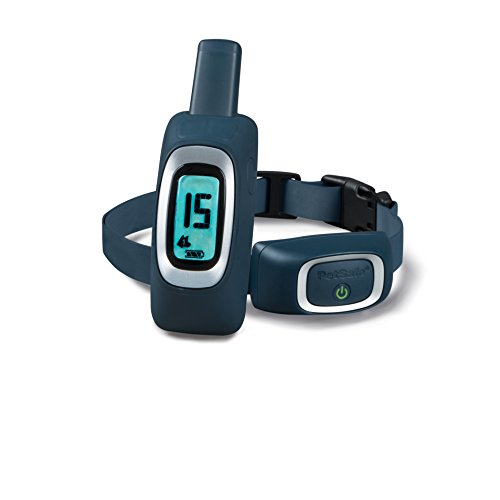 Petsafe trainerband Met afstandsbediening 300MTR