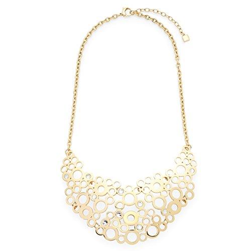 Halskette gold Felice