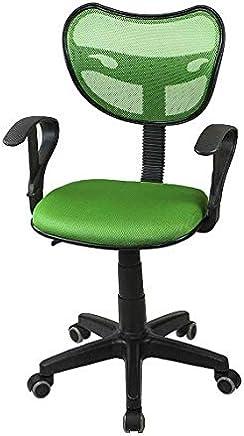 Ikea Sedie E Sgabelli Per Riunioni.Amazon It Sedia Ufficio Ikea Sedie E Sgabelli Studio