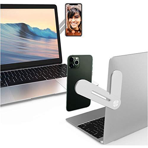 Best Laptop Dock for Phones