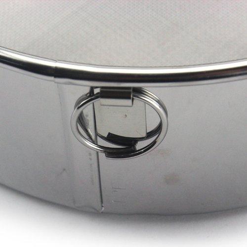 パール金属『裏ごし器15cm(D-3564)』