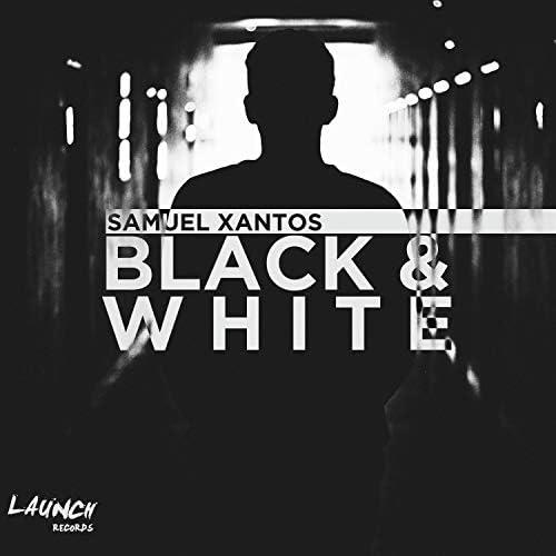 Samuel Xantos