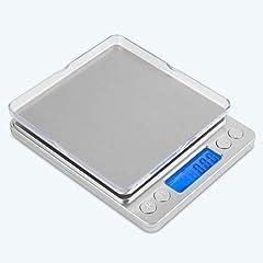 Küchenwaage Digital