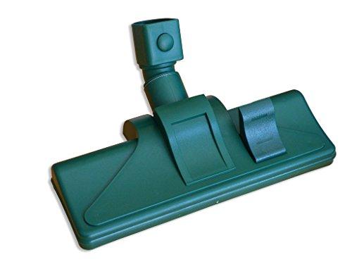 Cepillo para aspiradoras Vorwerk Kobold 118, 119, 120, 121 y 122