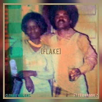 Flake (feat. Lexi Ramirez)