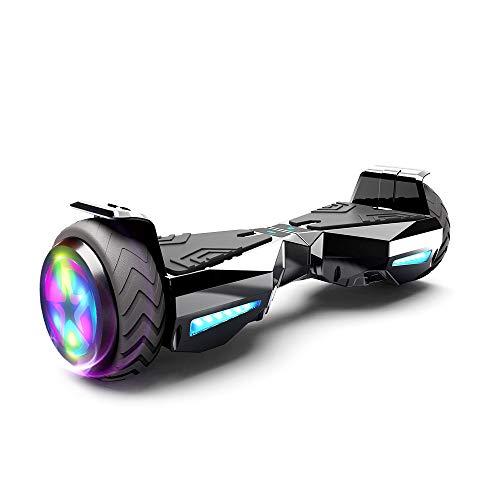 HOVERSTAR Electric Hoverboard