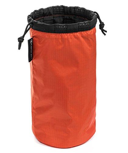 Tamrac t1127–8585Goblin 5.3Lente Bolsa Pumpkin