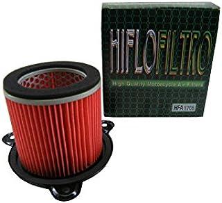 Luftfilter Hiflo HFA1705 für H o n d a