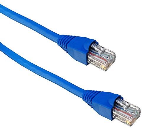 cable ethernet de la marca Qian