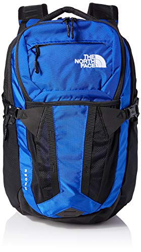 THE NORTH FACE Damen Recon Daypack, Tnfblurpst/Tnfb, OS