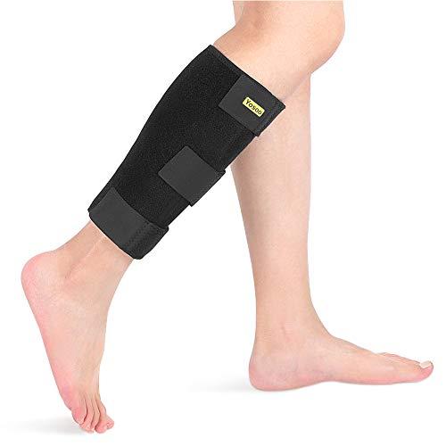 Yosoo Health Gear -  Wadenbandage
