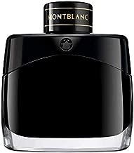 MONTBLANC Legend eau de parfum 1.7 fl oz, 1.7 fl. oz.