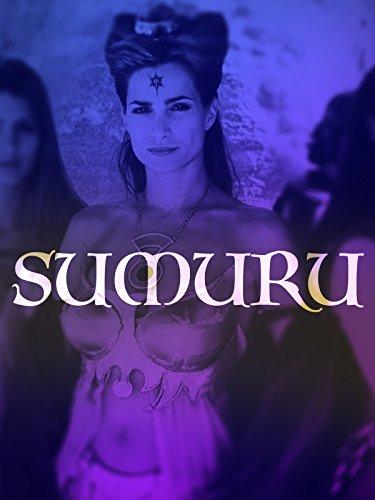 Sumuru