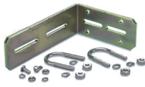 Panduit PH14-8F-Q High order Heat Shrink Fork 16-14 Wire Terminal AWG High material Rang