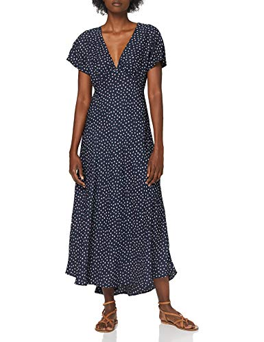 Lista de los 10 más vendidos para vestidos mujer casual