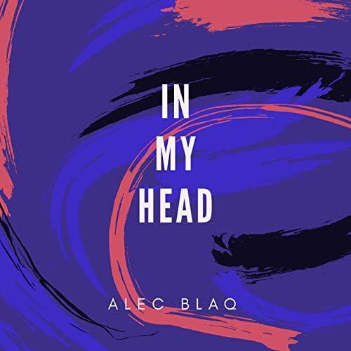 Alec Blaq