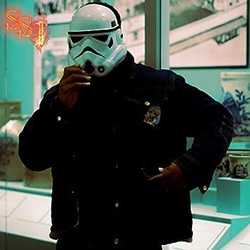 Sadstormtrooper.1