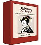 Oracle Ukiyo-E Lenormand