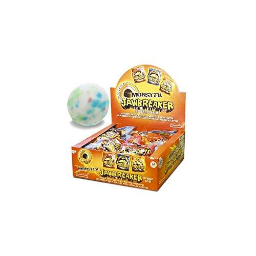 Mammouth jawbreaker maxi [Cuisine]