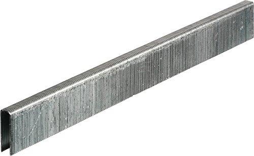 Senco A04BAAP Nieten in Doos - A-vorm - 22 gauge - gegalvaniseerd - 6,4x4,8 mm (60000st)