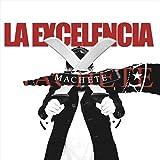 Machete [Explicit]