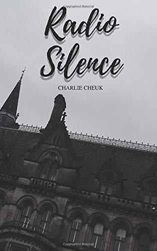 Radio Silence (Runswick Mystery)