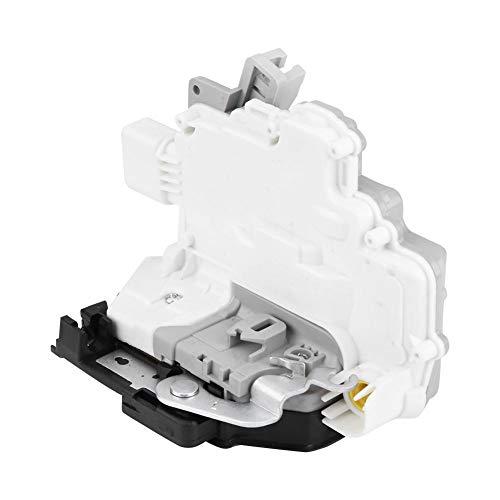 KIMISS La Gauche Porte Verrouillage Actionneur Power Latch1P1837015 pour MK