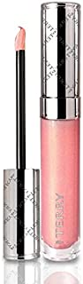 By Terry Gloss Terrybly Shine 3 - Gold, 7 milliliters