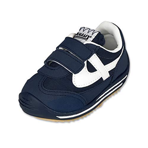 Zapatos Bebe marca Panam
