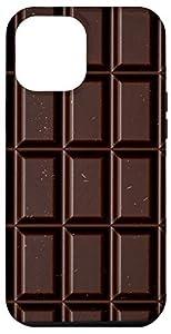 iPhone 12 Pro Max Chocolate Bar Case