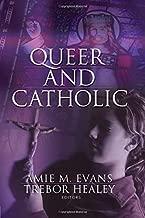 Best catholic church crumbling Reviews