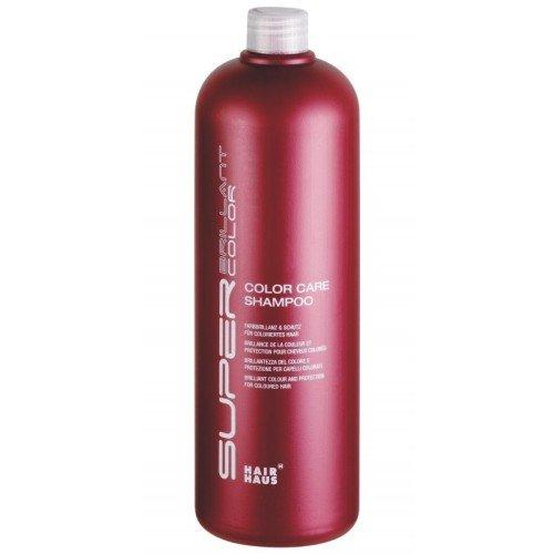 SBC Care Shampoo 1000ml