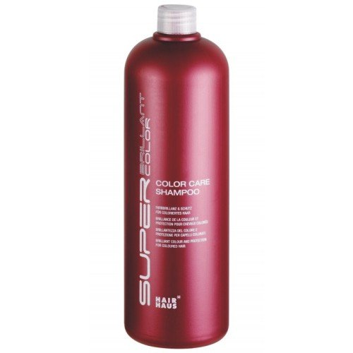 SBC Care Shampoo 1000 ml