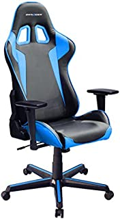 DXRacer Formula Series OH/FH00/NB Office Gaming Chair