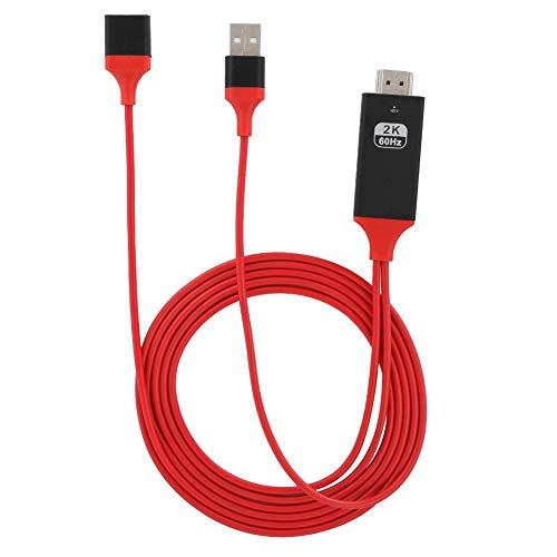 cable hdmi universal fabricante ASHATA