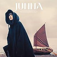 海と真珠 [初回限定盤] [CD + Blu-ray]