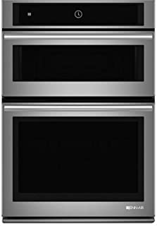 Best blomberg wall oven Reviews