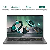 ASUS VivoBook S15 (S435EA-BH71-GR) technical specifications