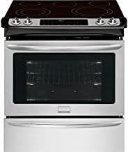Frigidaire FGES3065PF Gallery 30