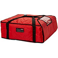 Rubbermaid Commercial PROSERVE Pizza Delivery Bag (Large)