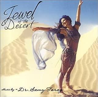 Best desert song dance Reviews