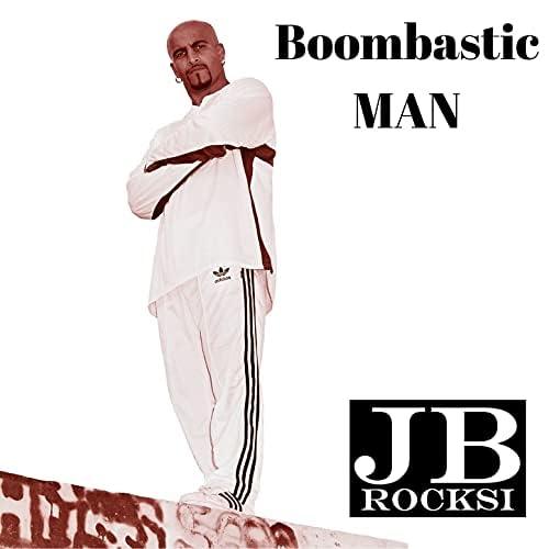 JB Rocksi