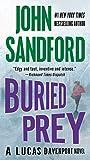 Buried Prey (A Prey Novel) (Paperback)