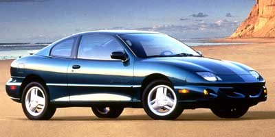 amazon com 1998 pontiac sunfire gt reviews images and specs vehicles amazon com 1998 pontiac sunfire gt