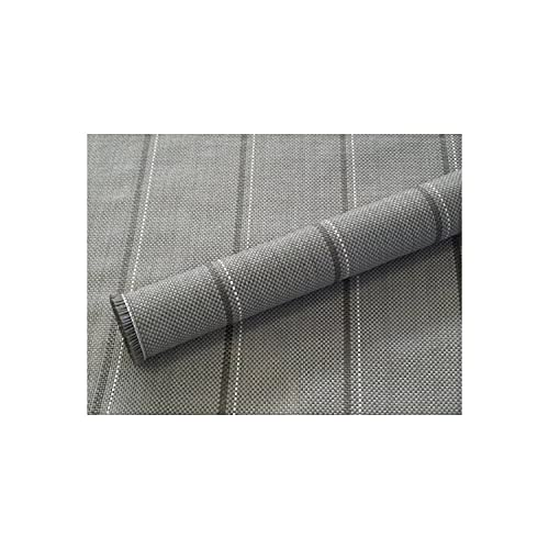 Narbonne Accessoires Tapis de Sol polypropylène 300 g / m2 450 x 300 cm