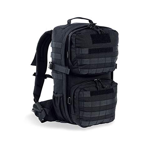 NECZXW1 Sac à Dos étanche Multifonctionnel Professionnel extérieur Portable, Tissu en Nylon Robuste de Haute qualité, Dossier Confortable, bandoulière rembourrée en Maille ventilée