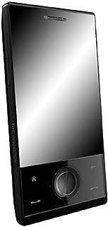 Bluetrade Spegel skärmskydd för HTC Touch Diamond P3700