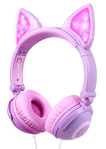 (Kupon DISKON 60%) Headphone Kabel Telinga Fox $ 16.00