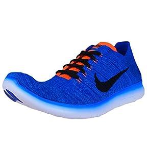 Entresuela de filita para amortiguar. Surcos flexibles por toda zapatilla que permiten una flexibilidad increíble.