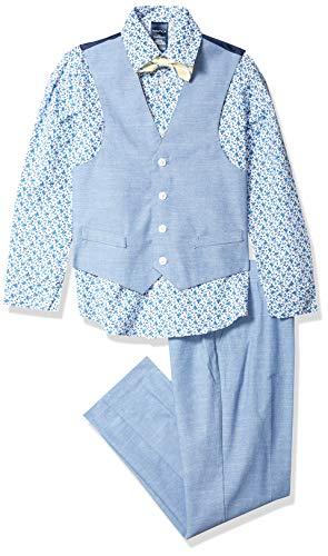 Catálogo para Comprar On-line Chaquetas de traje y americanas para Niño disponible en línea para comprar. 3
